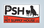 Pet Supply House Ltd Logo